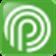 p2p终结者最高权限版