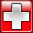 超级硬盘数据恢复软件免费版