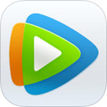 腾讯视频2013旧版本