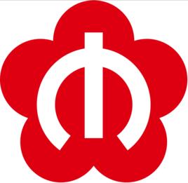 2017年南京地铁线路图高清版