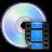 影视光盘制作专家(视频光盘刻录软件)