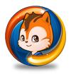 uc瀏覽器java手機瀏覽器