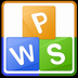 wps office 2014个人版