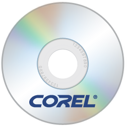 corel painter 2015中文版