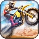 3D极限摩托手游九游版