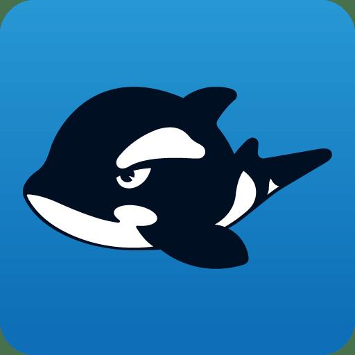 鱼泡泡手机版