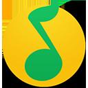 qq音乐播放器正式版
