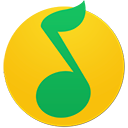 qq音乐电脑版2020