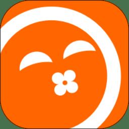 土豆视频app最新版
