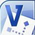 华三H3C网络拓扑Visio图标库
