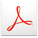 Adobe Acrobat Pro中文破解版