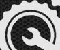 系统补丁安装助理(easyhotfix) win7 x64