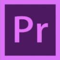 Adobe Premiere Pro CS4中文版