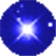 流星網絡電視(MeteorNetTv)