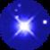 流星网络电视(MeteorNetTv)
