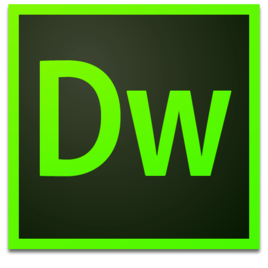 Adobe Dreamweaver CC 2018 中文破解版