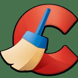 ccleaner(电脑清理软件)