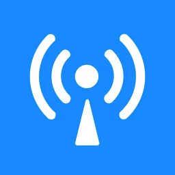 wifi萬能鑰匙蘋果手機版