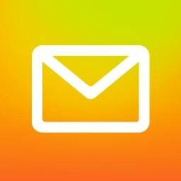 QQ邮箱苹果手机登陆版