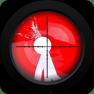 火柴人狙击3中文版