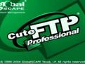 cuteftp软件