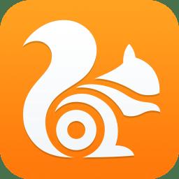 uc浏览器苹果版客户端