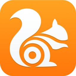 uc瀏覽器蘋果手機版