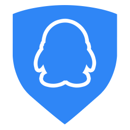 qq安全中心蘋果手機版