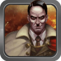 莫斯科战役游戏