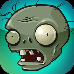 植物大�鸾┦�精�版游��(plants vs zombies)