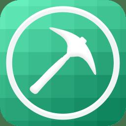 多玩我的世界盒子手机版v3.0.8 安卓最新版