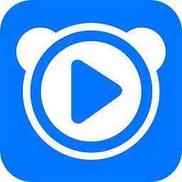 百度视频ios版