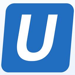 u大��U�P��颖P制作工具