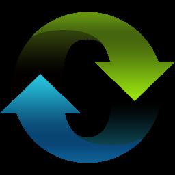 小白一键重装系统工具(重装系统软件)