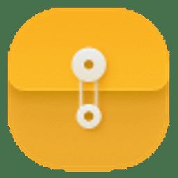 华为文件管理器旧版本