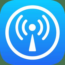 wifi伴侶手機版