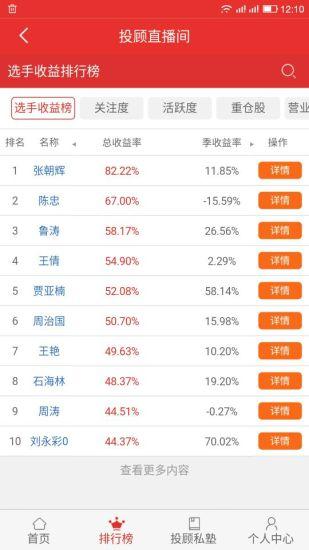 中原证券掌中网超享版 v1.01.051 安卓版 0