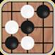 五子棋大师单机版