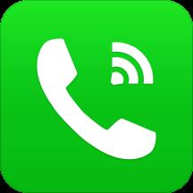 微话手机qg678钱柜678娱乐官网