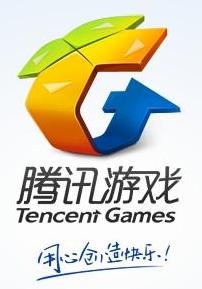 tgp腾讯游戏新版客户端