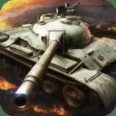 坦克连百度游戏