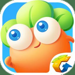 保卫萝卜3游戏