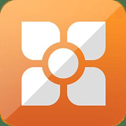 乐桌面app