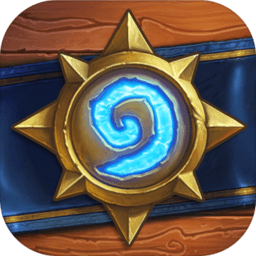 炉石传说百度游戏