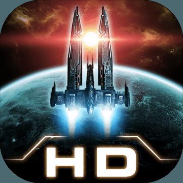 浴火银河2手机版完整版
