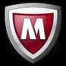 迈克菲杀毒软件(McAfee)