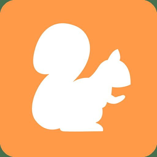 松鼠记账手机版