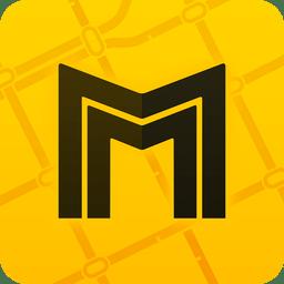 地铁通手机版(metroman)