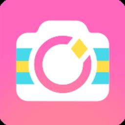 美顏相機app(beautycam)