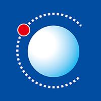 世纪证券小薇2.0苹果客户端